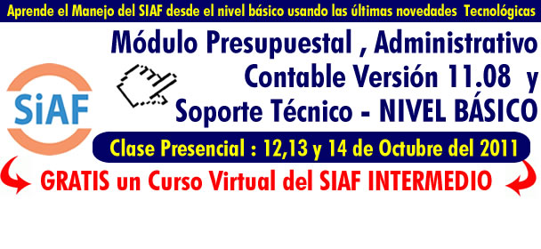 SIAF BASICO - JESS_r2_c3
