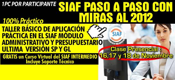 SIAF BASICO_r2_c3