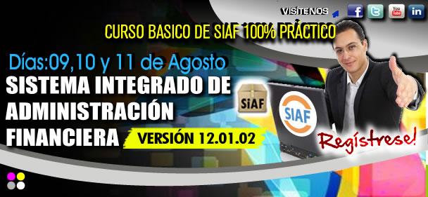 SIAF BASICO_JESS_r2_c3