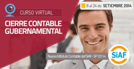 cierre-contable-gubernamental-nuevo-modulo-siaf-sp-642x336
