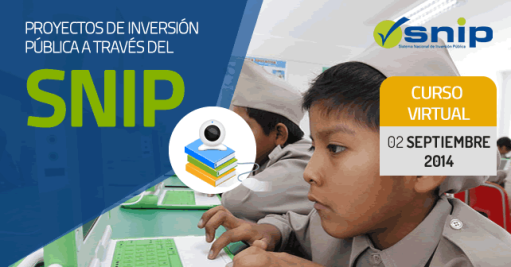 SNIP-sistema-nacional-de-inversion-publica-curso-virtual-642x336