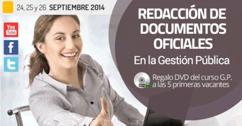 redaccion-de-documentos-oficiales-en-la-gestion-publica-642x336