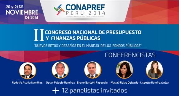 conapref-congreso-nacional-de-presupuesto