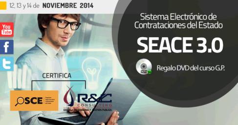 sistema_contratacione_del_estado_seace_3.0_osce_2