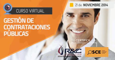 gestion-de-contrataciones-publicas-certifica-osce-rc-consulting-virtual-642x336 (1)