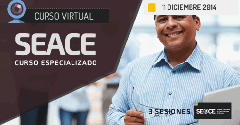 seace-curso-especializado-virtual-642x336