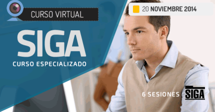 siga-curso-especializado-virtual-642x336